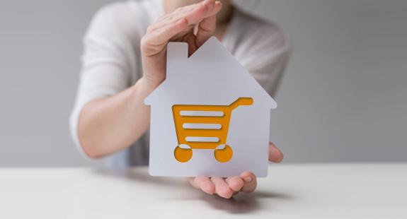 Artikel-Reihe: Eigener Onlineshop auf Basis von Shopware und Oxid