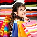 Shopping Allgemein