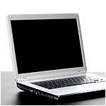 Computer Technik, Laptops und Tablet PC