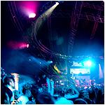 Events, Veranstaltungen und besondere Erlebnisse