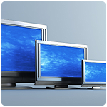 TV, Hifi, Technik und Elektronik
